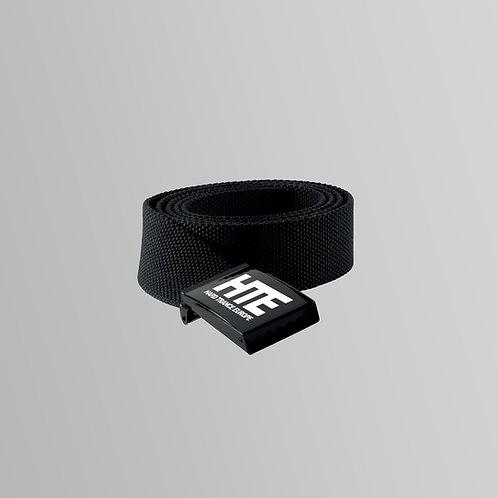 HTE Belt (Black)