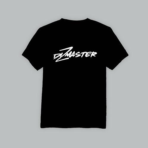 Dizmaster T-Shirt (Various Colours)