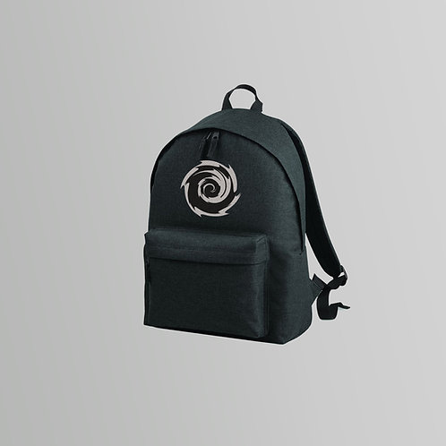 Stamina X FINRG Present: Portal Two Tone Backpack