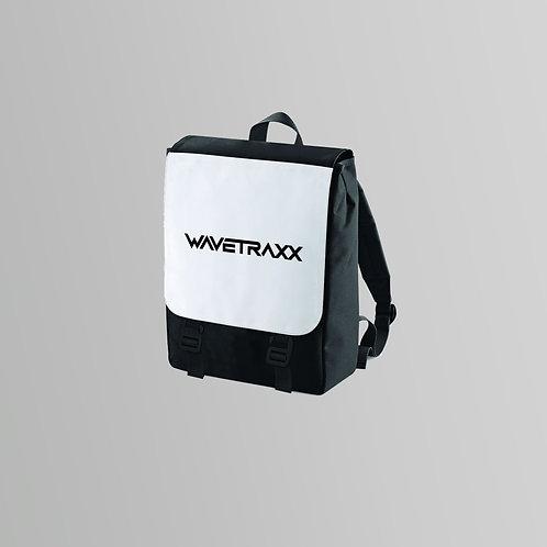 Wavetraxx Backpack