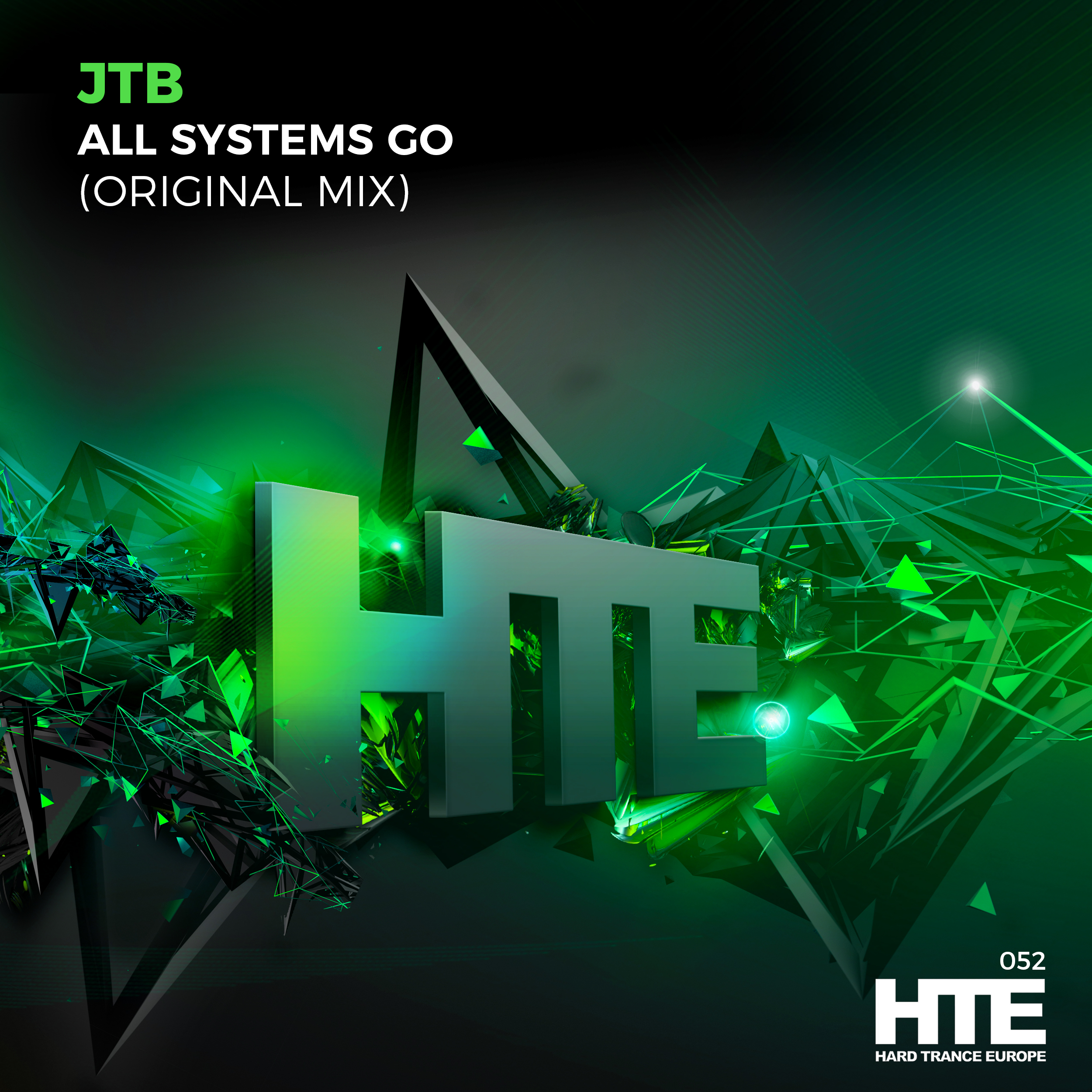 HTE052