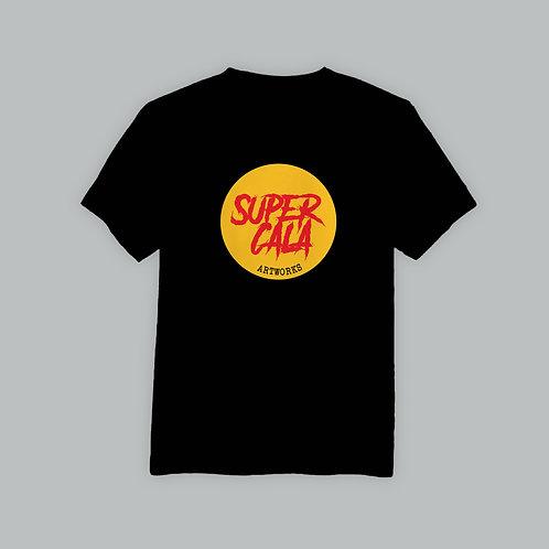 Supercala T-Shirt