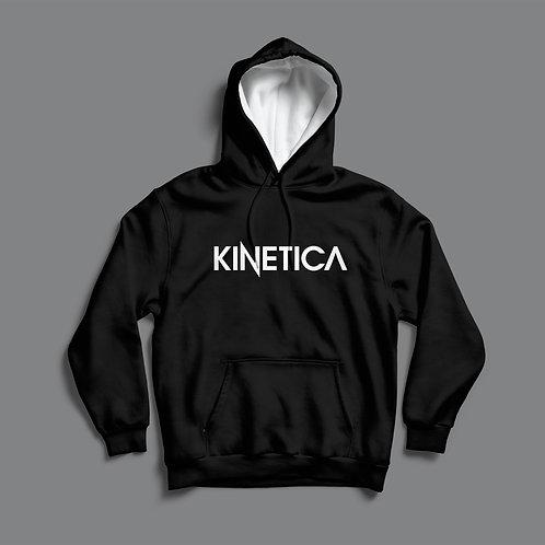 Kinetica Hoodie (Various Colours)