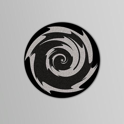 Stamina X FINRG Present: Portal Slipmatts