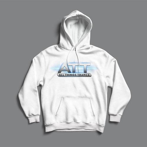 ATT - All Things Trance  Hoodie (Various Colours)