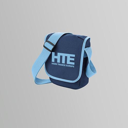 HTE Reporter Bag (Blue)
