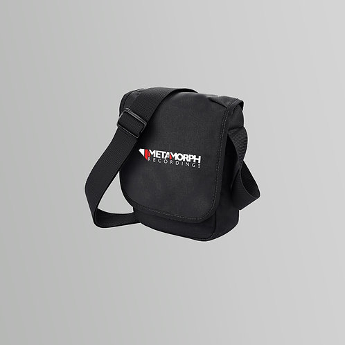 Metamorph Reporter Bag