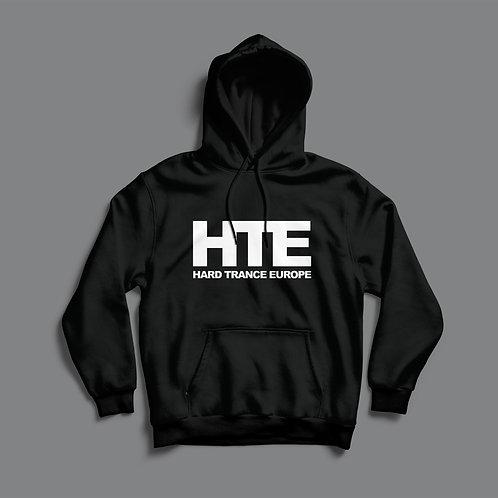 HTE Hoodie (Black)