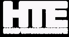 White HTE Logo.png
