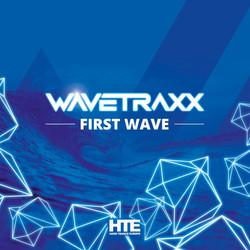 Wavetraxx - First Wave