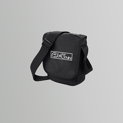 Jay Flynn Reporter Bag