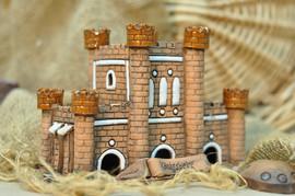 Королевские ворота (мал.)