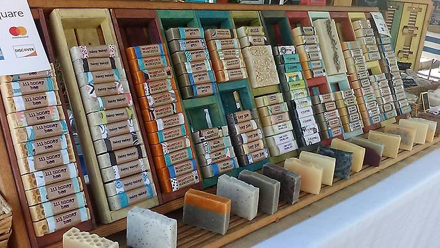 soap display.jpg