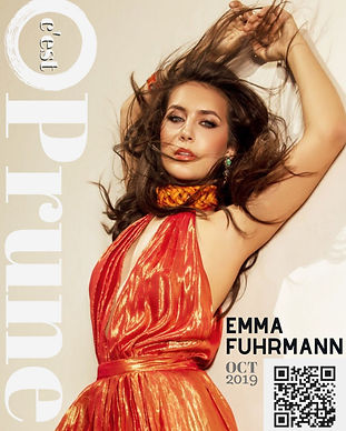 emma-fuhrmann-for-c-est-prune-magazine-o