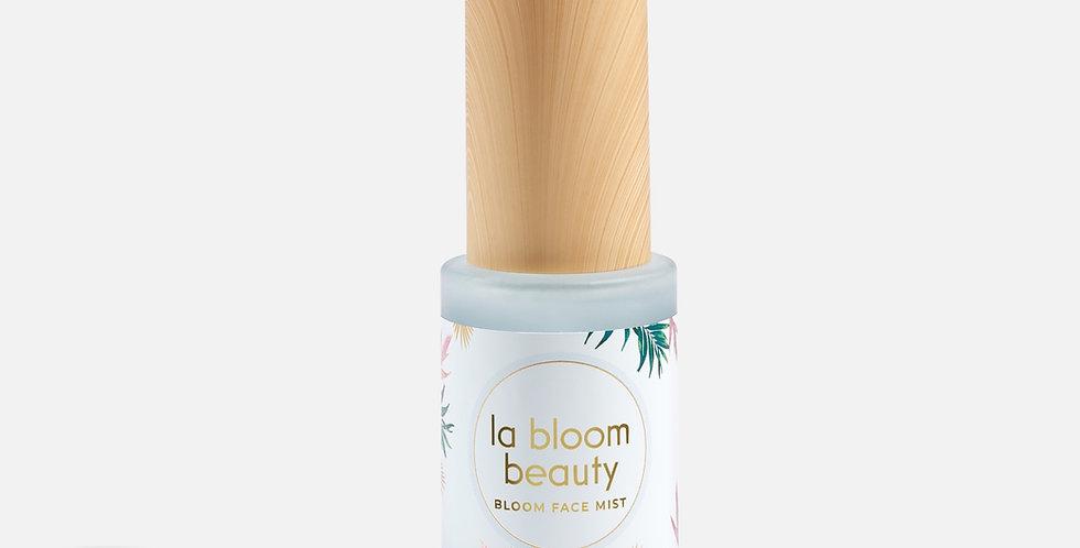 Bloom Face Mist