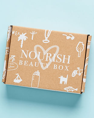 Nourish-Beauty-Box-August-2020-0001.jpg
