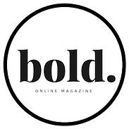 Round+Bold+Logo.png
