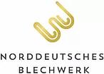 NDB_Logo.webp
