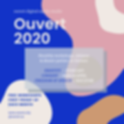 Ouvert2020_iG.png