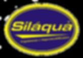 logo silaqua