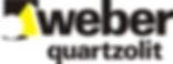 Logo quartzolit