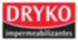 Logo dryko
