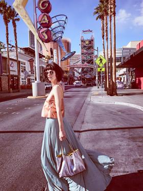 Brigitte_Glanz_Shot_2_100.jpg