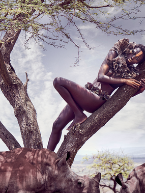 Zululand_Beauty_Shot4_1191.png