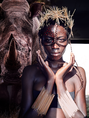 Zululand_-Beauty_Shot5_0095.png