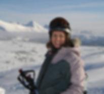 ProfilePic_skiing.JPG