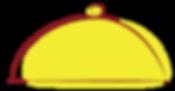 sani-hotel-catering-logo-saji.png