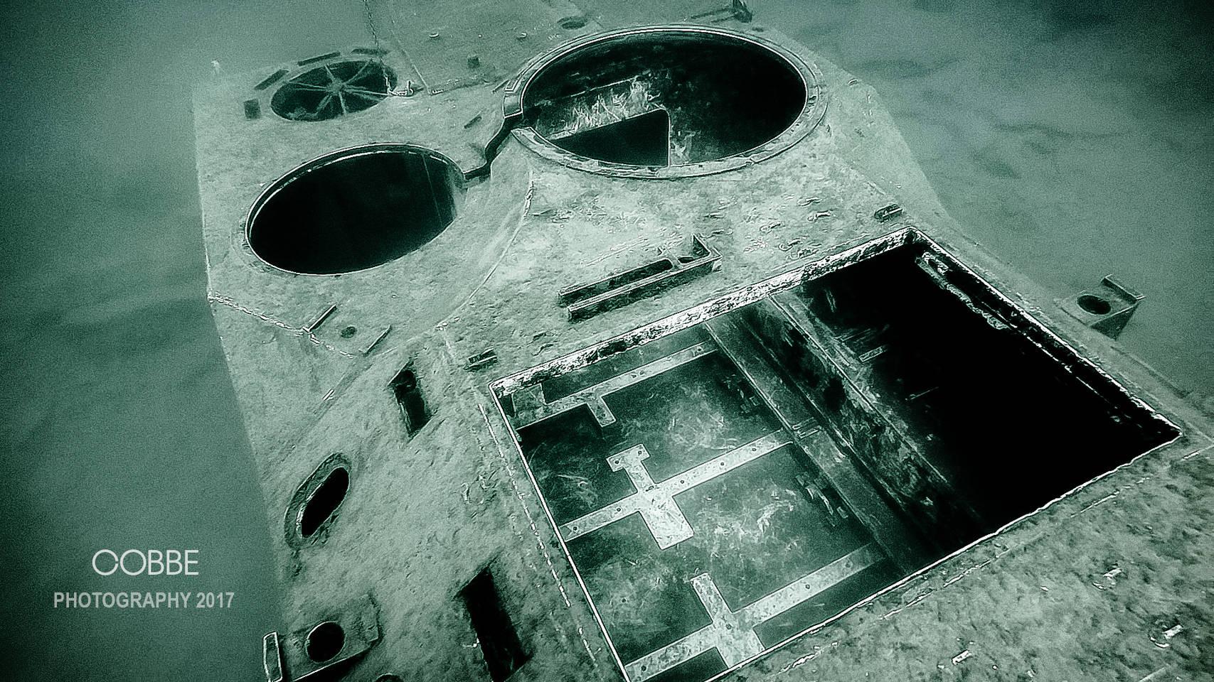 tank2 a cc.jpg