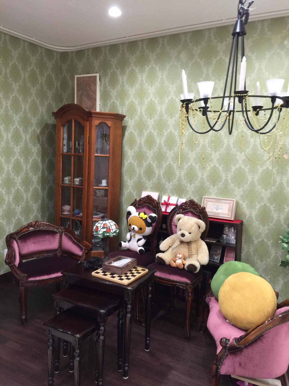 家具、シャンデリア黒_edited