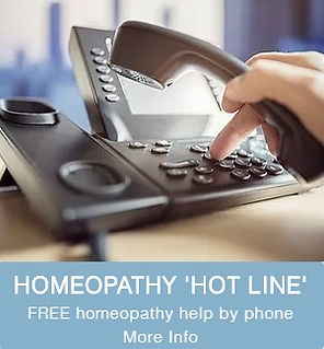 Homeopathic Clinic Brampton