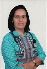 Dr. Bindia Arora - Homeopathic Doctor Brampton