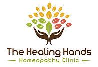 Homeopathy in Brampton