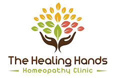 Homeopathy in Brampton