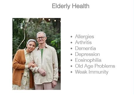 Elderly Health.png