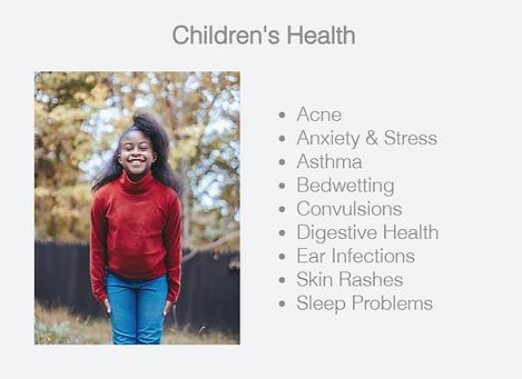 Children's Health.png