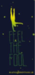 FeelTheFool_09.2018_Flyer_DINlang.jpg