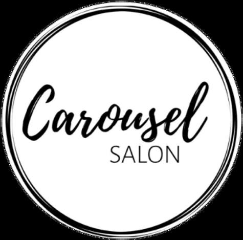 caroseul.png