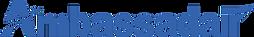 Logo_NavBar-768x112.png