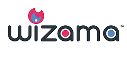 wizama_logo_full_colored_TM_preview.png