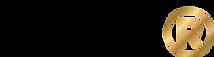 Logo_ColocR_Blanc.png