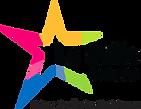 logo_la_salle.png
