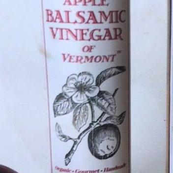 Side Hill Balsamic Vinegar Dressing