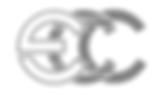 logo ecc small.png