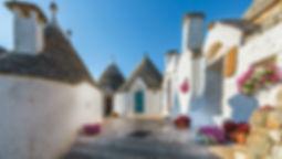 Bari-Visit-Alberobello-and-sleep-in-the-
