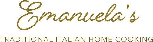 Emanuela's logo.png