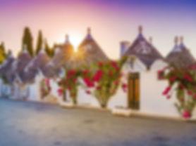 Alberobello.jpg